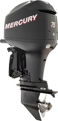 Pay for MERCURY 75 HP 90 HP OUTBOARD SERVICE MANUAL