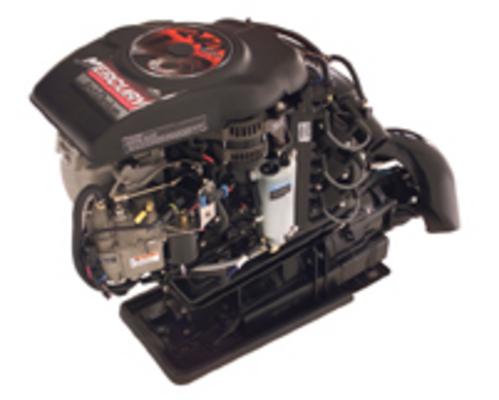 mercury 3.3 hp outboard manual pdf