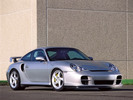 Thumbnail 1997-2000 Porsche 911 Carrera (aka Porsche 996), 996 GT3 Workshop Repair Service Manual - 780MB!