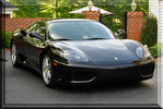 Thumbnail 1992-2005 Ferrari 360 Modena/360 Spider Workshop Repair Service Manual BEST DOWNLOAD - 1117MB PDF!