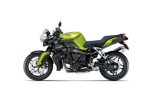 2002 k1200r  k1200s motorbike workshop