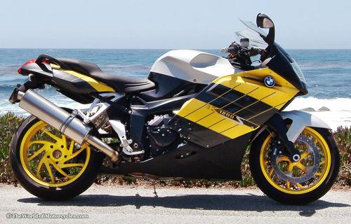 Pay for 2004-2008 BMW K1200GT, K1200R, K1200R-Sport, K1200S Motorcycle Workshop Repair Service Manual Multilingual BEST DOWNLOAD - 880MB!