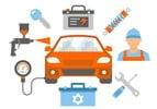 Thumbnail 2002 Acura TL Service And Repair Manual