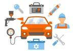 Thumbnail CLASS Mercedes-Benz OM460LA FORAGE HARVESTER Repair Manual