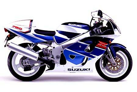 Pay For DOWNLOAD NOW Suzuki GSXR750 GSX R750 GSXR 750 1996 1999 Service Repair