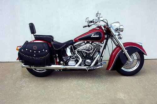 Pay For DOWNLOAD NOW Indian Motorcycle 99 00 01 Service Repair Workshop Manual INSTANT