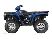 download polaris sportsman 500 efi x2 touring 2008 service. Black Bedroom Furniture Sets. Home Design Ideas