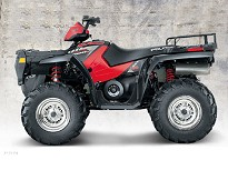 download polaris sportsman 800 efi ho 2005 2012 service. Black Bedroom Furniture Sets. Home Design Ideas