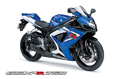 Pay for DOWNLOAD NOW Suzuki GSXR750 GSX-R750 GSXR 750 2006 2007 Service Repair Workshop Manual