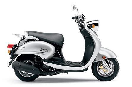 download yamaha vino yj125 yj 125 service repair workshop manual rh tradebit com Yamaha Vino 50Cc Scooter 2002 yamaha vino scooter manual