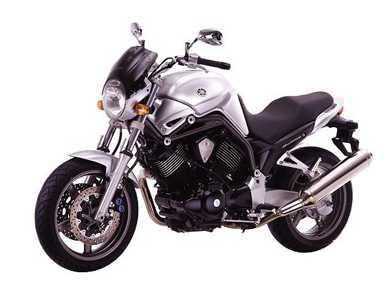 Download Yamaha Bt1100 Bt 1100 Bulldog 2002 2003 2005