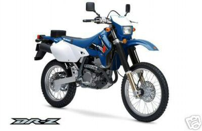 download suzuki drz400 dr z400 drz 400 00 09 service repair worksh rh tradebit com suzuki drz 400 service manual suzuki drz 400 sm repair manual