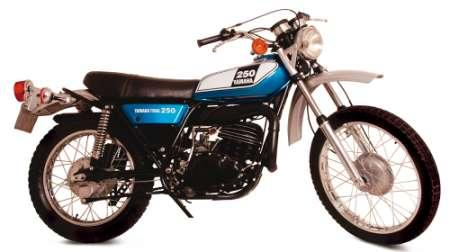 Pay for DOWNLOAD NOW Yamaha DT250 DT360 DT-250-360 Service Repair Workshop Manual