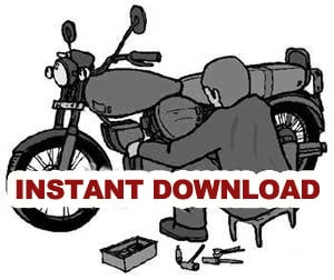 download moto guzzi nevada 750 club motoguzzi service repair worksh