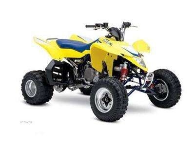 Pay for DOWNLOAD Suzuki LTR450 LTR 450 LT-R450 2006-2009 Service Repair Workshop Manual