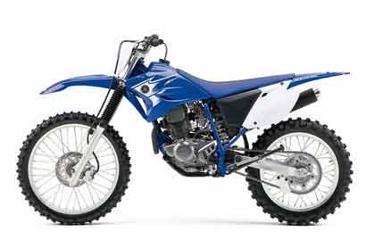 Pay for DOWNLOAD Yamaha TTR230 TTR 230 TT-R230 2005-2012 Service Repair Workshop Manual INSTANT