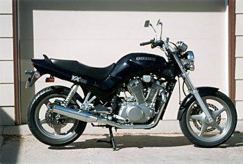 download now suzuki vx800 vx 800 1990 1993 service repair workshop