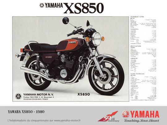 download now yamaha xs850 xs 850 xs850g xs850sg service repair work rh tradebit com 2014 Yamaha 850 yamaha xs 850 manual