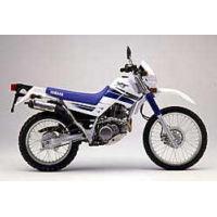 Pay for DOWNLOAD Yamaha XT225 XT 225 Serow 1992-2007 Service Repair Workshop Manual