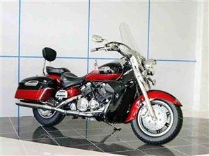 Pay for DOWNLOAD NOW Yamaha XVZ13 XVZ13DS XVZ 1300 Venture Royale 86-93 Service Repair Workshop Manual INSTANT