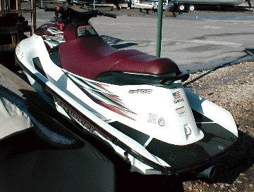 download yamaha waverunner wave runner gp760 gp1200 gp 760 1200 ser 1998 yamaha waverunner xl 1200 service manual yamaha waverunner xlt 1200 service manual pdf