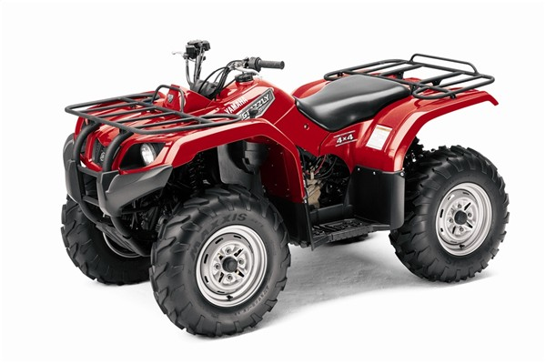 download yamaha grizzly 350 irs yfm35 2007 2012 service repair wor rh tradebit com yamaha grizzly 350 workshop manual Yamaha Bruin 350