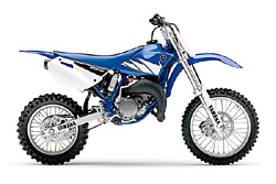 Pay for DOWNLOAD Yamaha YZ85 YZ 85 2002 2003 2004 2005 2006 Service Repair Workshop Manual