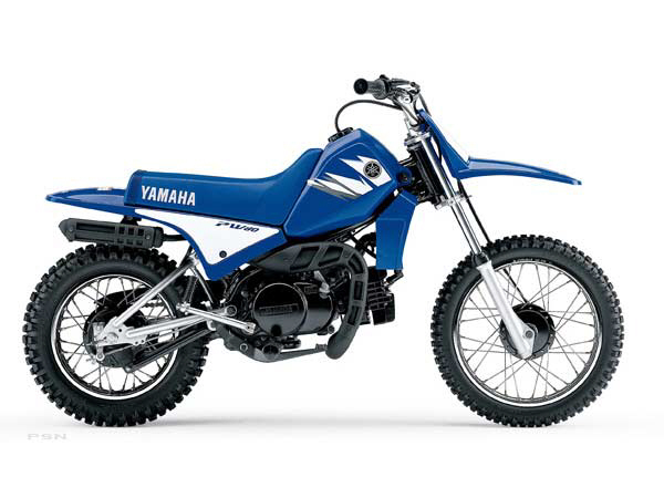download yamaha pw80 pw 80 y zinger 01 06 service repair workshop m rh tradebit com Yamaha PW80 Zinger Manual Yamaha PW80 Manual PDF