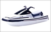 Pay for DOWNLOAD Yamaha WaveRunner Wave Runner 650 WR650 WR650R LX 90-93 Service Repair Workshop Manual INSTANT DOWNLOAD