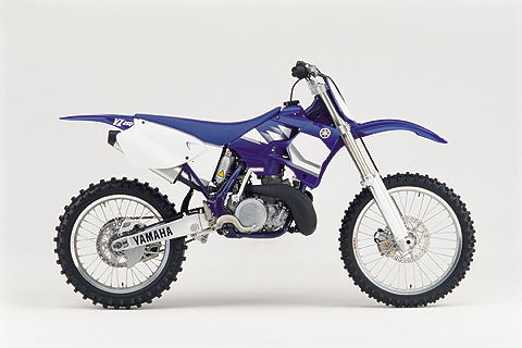 Pay for DOWNLOAD NOW Yamaha YZ250 YZ 250 2000 00 2-STROKE Service Repair Workshop Manual