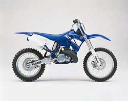 Pay for DOWNLOAD NOW Yamaha YZ250 YZ 250 2002 02 2-STROKE Service Repair Workshop Manual INSTANT DOWNLOAD