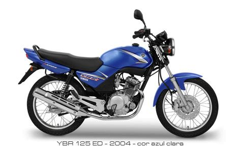 Pay for DOWNLOAD NOW Yamaha YBR125 YBR 125 Service Repair Workshop Manual INSTANT