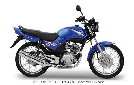 download now yamaha ybr125 ybr 125 service repair workshop Yamaha YBR 125 Pakistan Yamaha YBR 125 Custom