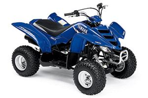 Pay for DOWNLOAD Yamaha Raptor 50 YFM50 YFM 50 YFM50S 04-08 Service Repair Workshop Manual