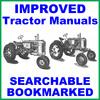 Thumbnail Case VA VAC VAH VAO Tractor Operators Owner User Instruction Manual - DOWNLOAD