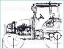 Thumbnail Case VA Series Tractor & Engine Service Manual, Operator & Parts Catalogs -5- Manuals - DOWNLOAD