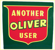 Thumbnail Oliver Tractor Master Dealer Service Repair Manual Agricultural Industrial Orchard Row Crop Fleetline Super