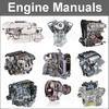 Thumbnail Yanmar 6CX Operators Owner User Instruction Manual - DOWNLOAD