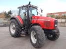 Thumbnail Massey Ferguson MF8210 MF8220 MF 8210 8220 Tractor Parts Catalog Manual - DOWNLOAD