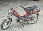 Thumbnail Indian AMI-50 Four Stroke Moped Dealer Workshop Repair Manual - DOWNLOAD