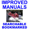 Thumbnail Evinrude Johnson Outboard 48hp-235hp Workshop Service Shop Repair Manual 1973-1990 - DOWNLOAD