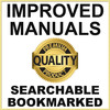 Thumbnail Allis Chalmers U & UC Tractor Dealers Factory Service Repair Manual - IMPROVED - DOWNLOAD