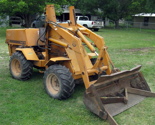 Case 430 tractor manual pdf the legacy of elizabeth pringle kirsty case 430 skid steer troubleshooting manual free manuals for case 430 440 skid steer service repair fandeluxe Choice Image