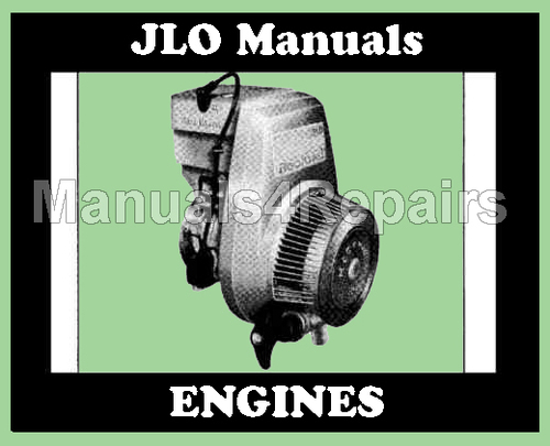 Jlo engine service repair workshop troubleshooting manual downloa pay for jlo engine service repair workshop troubleshooting manual download fandeluxe Image collections