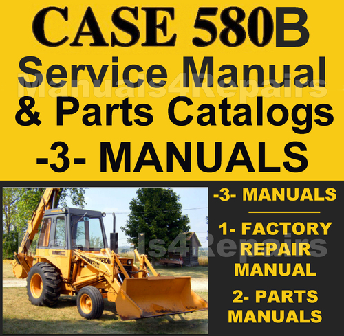 Case E Tractor Workshop Service Manual further C Grande additionally B Alert Indicators further Equipment Parts Source Aftermarket Case Backhoe Crawler Intended For Case Parts Diagram also Black Seat Case Backhoe Loader C D E L M Skid Steer Loader Et. on case backhoe loader diagram