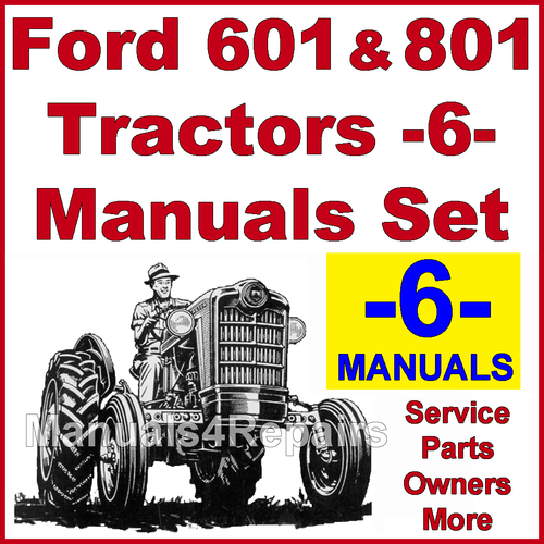 ford tractor schematics ford tractor wiring diagrams naa ford tractors archives - pligg