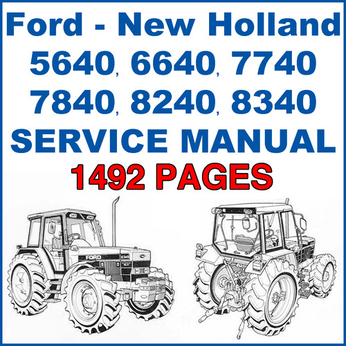 new 7740 wiring diagram new get free image about wiring diagram