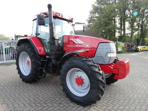 mccormick mtx110 mtx120 tractor workshop service repair manual improved pligg