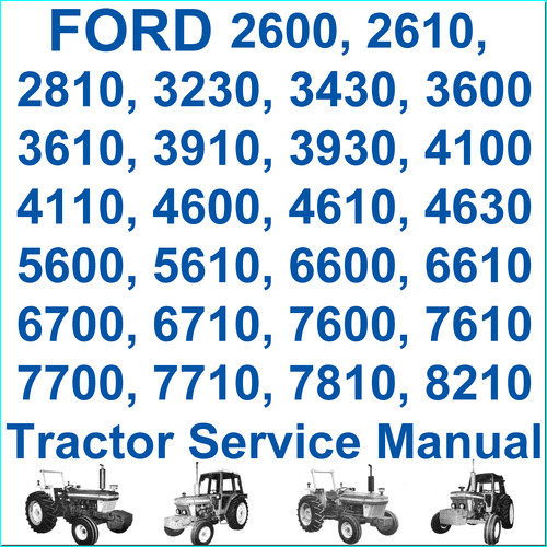 274454802_Ford2600 8100imagewdstb ford 3910 wiring diagram 28 images 3910 ford tractor ford 4630 tractor wiring diagram at gsmportal.co