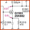Thumbnail Download ICOM IC-2700H Service Repair Manual